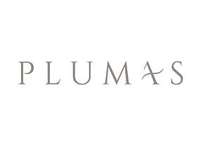 plumas-eirl-8B6770FC153BD491thumbnail_edited.png