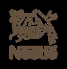 nestl-logo_49915638706_o.png