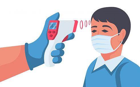 Jun-3-Adonis-adds-health-screening-to-cr