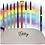 Thumbnail: Rainbow of Brushes Pack