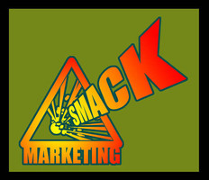 Smack Marketing