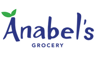 pngs_Logo.png