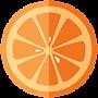 pngs_Orange.png