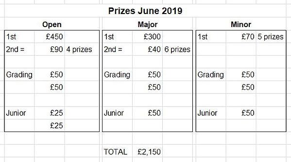 prize June 2019.jpg