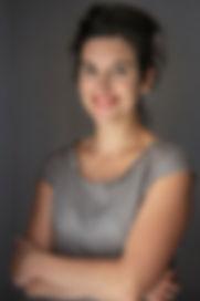 Cécile Guéret.jpg
