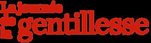 Journee-Gentillesse_logo.png