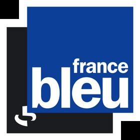 """""""Les P'tits Bonheurs"""", avec Vanessa Lambert, sur France_Bleu"""