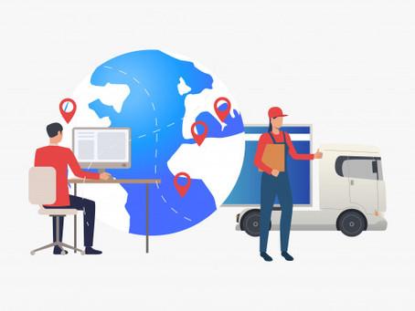 Grupo META2 reúne inovações tecnológicas para as cadeias de transporte, logística e seguros