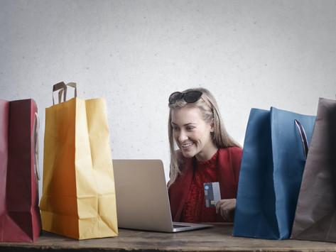 Seu e-commerce está preparado para a Black Friday ?