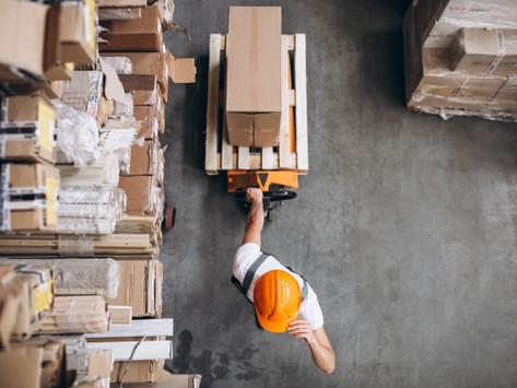Fulfillment: como pode melhorar o desempenho do seu e-commerce?