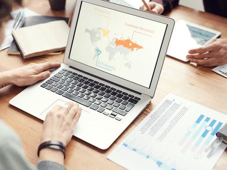 Mais agilidade na gestão de tabelas de frete