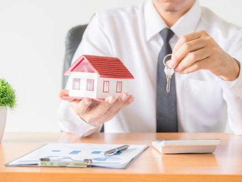 Fusões e aquisições no setor de seguros registram alta de 275% no semestre