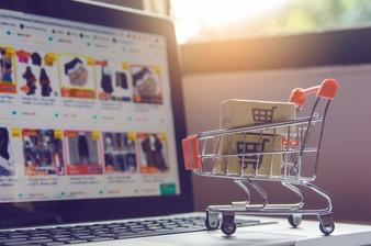 E-commerce puxa mercado e impulsiona logtechs