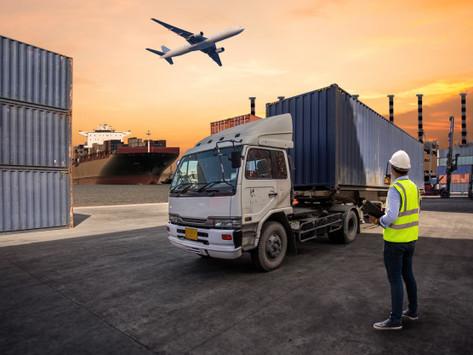 Insurtech revoluciona o mercado e aprova contratação de seguros de transporte de cargas em tempo re