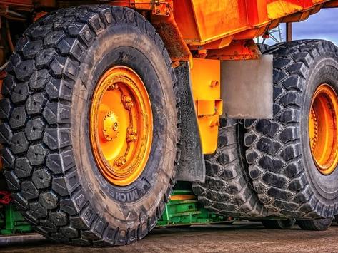 Vendas de consórcios de veículos pesados aumentam 114,4%