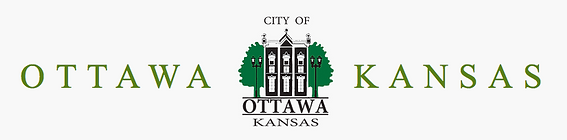 Electrical customer, City of Ottawa Kansas