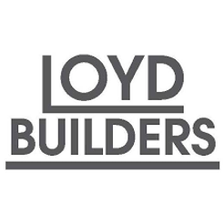 Electrical customer, Loyd Builders