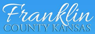 Electrical customer, Franklin County Kansas
