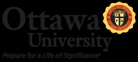 Electrical customer, Ottawa University