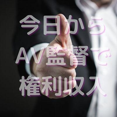 ロゴ1.jpg