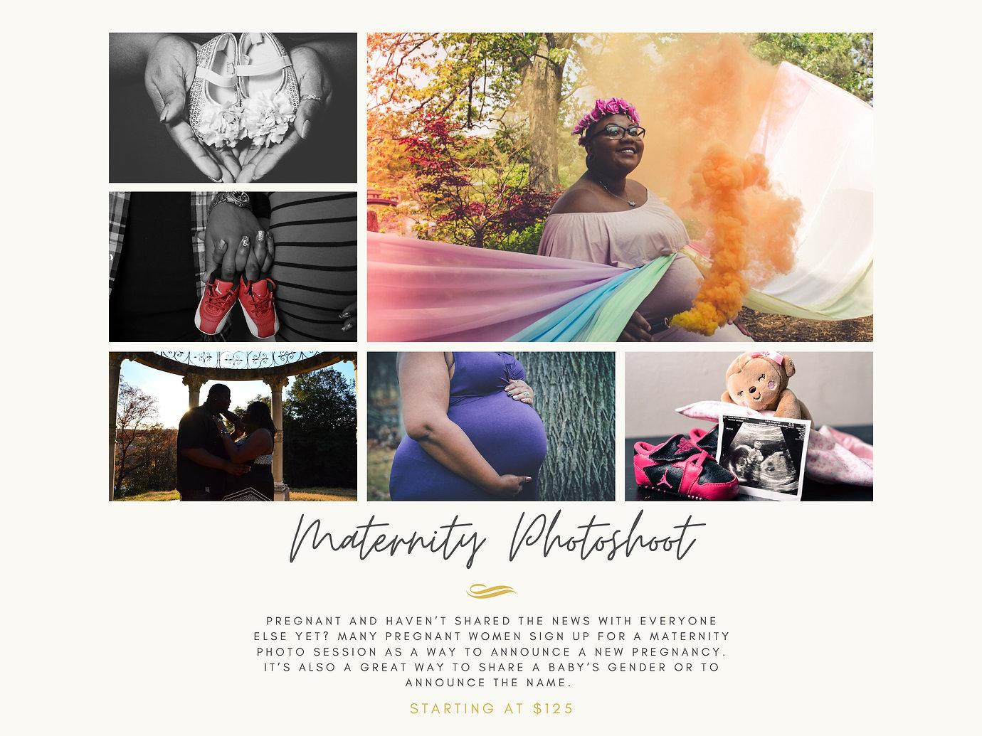 Maternity copy.jpg