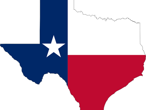 What the Who's Who Said About Texas' 6-Week Abortion Ban