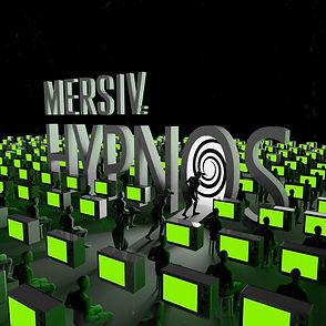Mersiv---Hypnos-3000x3000-(full-quality)