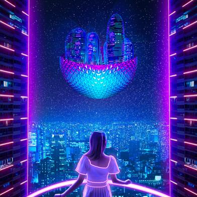 Let Go - Erica Eldridge 1080x.jpg
