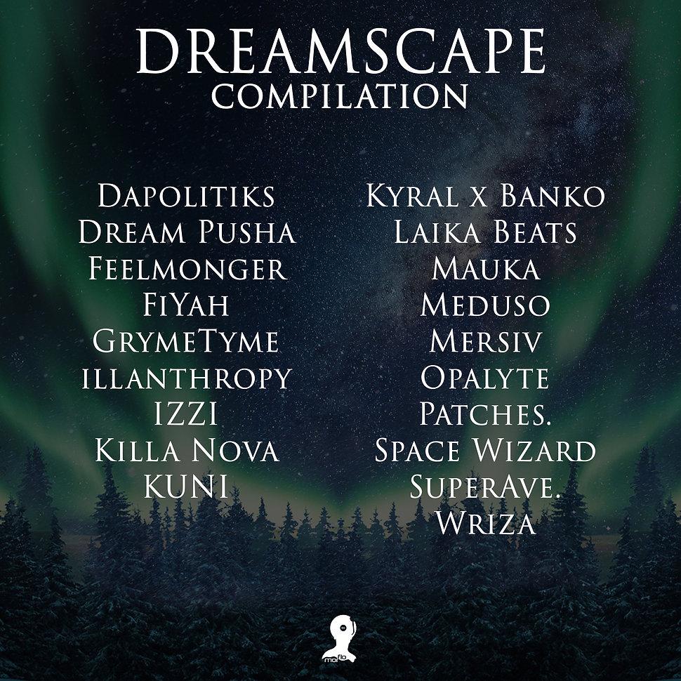 Dreamscape Artist List v4.jpg
