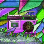 44.4 Green Graffiti 1080x1080.jpg