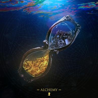 ALCHEMY-NEW-v3.4.jpg