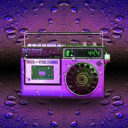 44.4 Drops Vol.2 1080x1080.jpg