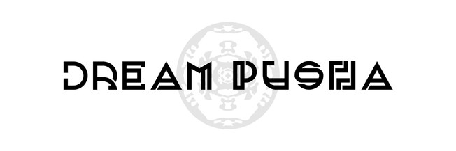 Dream Pusha Twitter Header Pic Black Fon