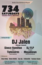 NTE-Saturday-Dance-Party-4.16-11x17 Flye