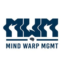mind-warp-mgmt-full-logo-color-3000x.jpg