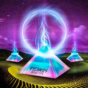 Pyramids - 800x800.jpg