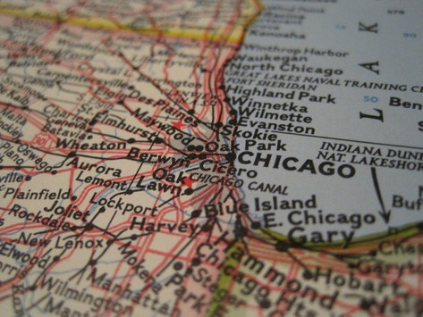 Illinois Extends Medicaid Benefits to Mothers 1 Year Postpartum