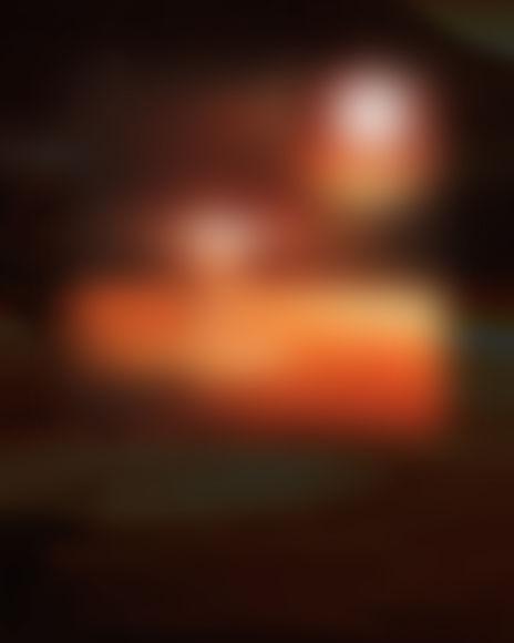 ETh-2000 has Landed PROMO image 2.jpg