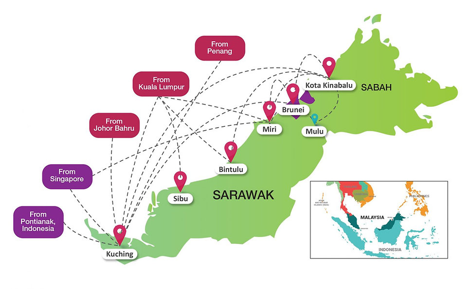 GatewayToSarawak-Malaysia.jpg