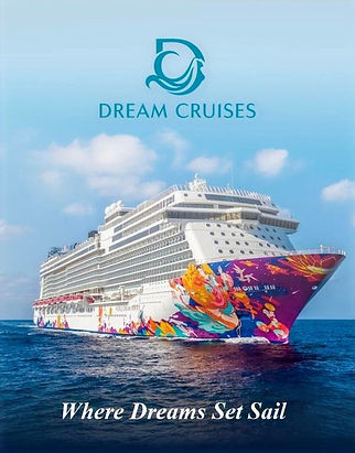 5-Nights-Genting-Dream-Cruise-to-Surabay