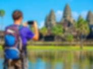 tourism.jpeg