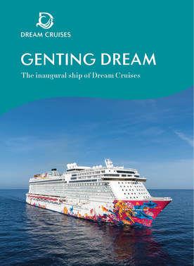 shipbrochure-gentingdream.jpg
