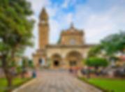 manila-cathedral philiplines.jpg