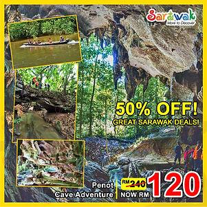 Penot Cave.jpg