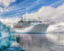 tile-crystal-endeavor-ship-antarctic-ice