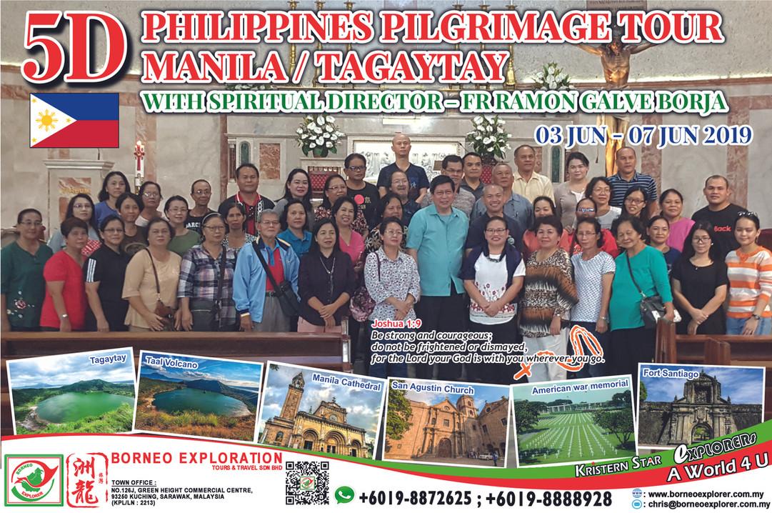 Phillipines Manila group photo-01.jpg