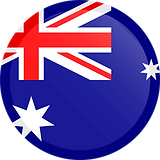 flag-button-round-250 (2).png