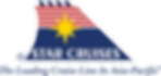 star-cruise-logo-png-2.png