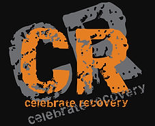 CR Cool Logo.jpg