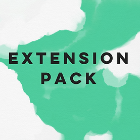 ext pack.png